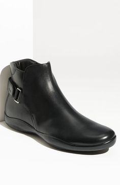 YOOX United States- Exclusive items of Italian and international designer. Me Too Shoes, Men's Shoes, Dress Shoes, Stylish Shoes For Men, Prada, Mens Boots Fashion, Sharp Dressed Man, Cool Boots, Dress With Boots