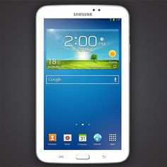 Win a duo of Samsung Galaxy Tabs. Supremely slim and lightweight with great features! To be in with a chance to win, simply fill out your contact informati Samsung Galaxy, S Planner, Competition, Ireland, Irish, Fill, App, Irish Language, Apps