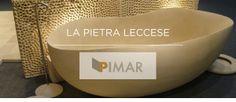 Oggi @JUSTforDESIGNERS ha dedicato a PiMar la sua newsletter!  Per visitare la pagina dedicata a PiMar all'interno della community di J4D cliccate qui - http://bit.ly/1kHNoY6  #PiMar #J4D #Salento #PietraLeccese