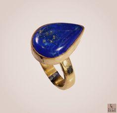 #just #instaaaaah #стиль #rihanna #disney #jewelry #riyo #jewelry #gems #handmade #artificial #ring #lapislapis #blue #gmy #wcw #украшенияназаказ #girl #antiquejewellery