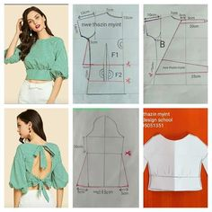 Enchanting Sewing Patterns Clone Your Clothes Ideas Sewing Pants, Sewing Clothes, Diy Clothes, Sewing Coat, Dress Sewing, Fashion Sewing, Diy Fashion, Clothing Patterns, Sewing Patterns