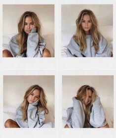 How to take selfies boudoir self portraits 49 Ideas - Insta photo ideas -