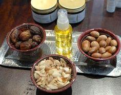 arganový-olej-arganový-ořec