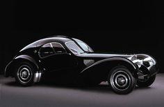 https://gorgeouscars.wordpress.com/2010/08/01/1937-bugatti-type-57-sc-atalante-coupe/
