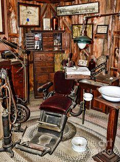 RP by http://drandreahayeck.com Linden NJ's  wonderful family dentist.  $5.95 - GREAT GIFT IDEA!