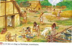 neolitico-2.jpg (1005×641)