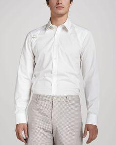 http://nutweekly.com/alexander-mcqueen-harness-sport-shirt-p-3795.html