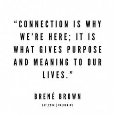 27 Brene Brown Quotes 190524 law of attraction quotes money quotes abraham hicks quotes inspirational spiritual quotes what a life quotes best quotes about life. Brene Brown Quotes, Good Life Quotes, Quotes To Live By, Best Quotes, Quotes Quotes, Change Quotes, Happy Quotes, Favorite Quotes, Christine Caine
