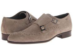 Men's shoes 2014