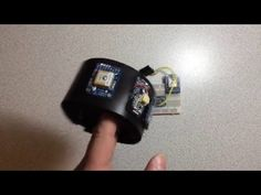 GPS watch with Arduino and Pro Trinket #WearableWednesday « Adafruit Industries – Makers, hackers, artists, designers and engineers!