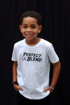 Why Representation Matters to Mixed Kids - Mixed Nation