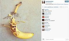 12 art directors to follow on Instagram | Inspiration | Creative Bloq
