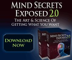 Getting What You Want - The Art And Science -