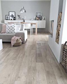skandinavisches Design Ikea Besta Sideboard - Wohnzimmer