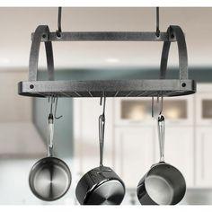 2 x Hafele Acier Table Top Connecteur Pour de longues tables Holding panneaux Ensemble