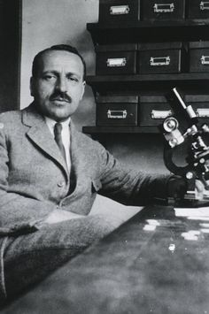 George Papanicolaou Greek-born American physician developed a simple cytological test for cervical cancer in It was named after him, and is best known for its abbreviated version, 'pap test. Henrietta Lacks, Business News, Health And Safety, Che Guevara, Google, Medical, Fictional Characters, Museums, Greece