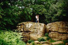 http://blog.foto-memories.co.uk/ardingly-wedding-photography/