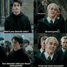 2118 Best Harry Potter Memes images in 2019