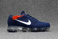 new arrival fbac8 ef460 24 Best Nike Air Max 2018 images | Nike air vapormax, Cheap nike air ...