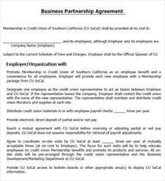 Joint Venture AgreementPdf  Joint Venture Agreement Template