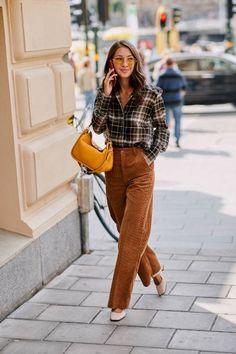best service 01a98 a0c0d 27 Epic Outfit Ideas From Stockholm Fashion Week