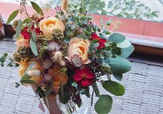 #novarese#vressetrose #wedding  #orange#bouque#natural#flower #mitakisou#三瀧荘#ノバレーゼ#ブレスエットロゼ #ウエディング  #イエロー# ブーケ #クラッチブーケ#ブライダル#結婚式