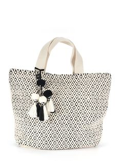 11 Best Shopping images   Bags, Dressing up, Watch straps 1c66f61360