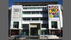 Biblioteca da Amadora