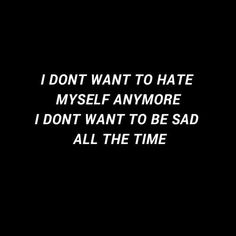 Quotes Deep Demons Feelings Ideas For 2019 Depression Quotes, Mood Quotes, True Words, Cute Quotes, In My Feelings, Relationship Quotes, Relationships, Couple Relationship, Stress
