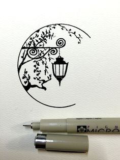 FashionViral — Tatto Ideas 2017 – Image result for daily drawings...