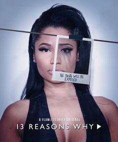 One Eye Symbolism Nicki Minaj Rap, Nicki Minja, Nicki Minaj Barbie, Rihanna, Beyonce, Nicki Minaj Pictures, Jheri Curl, Bleach Blonde, Jason Derulo