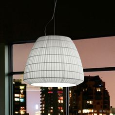 Bell Suspension Light - Direct,  AXO Lightecture Lights   YLighting