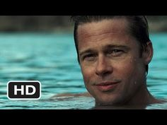 The Curious Case of Benjamin Button (7/9) Movie CLIP - Will You Still Love Me? (2008) HD