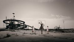 Quentin Shih – Photography & Films