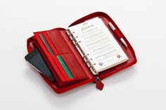 Pennybridge Organiser  (Compact). Love this but in purple. Never thought I would need two but with carting around baby stuff it is becoming a necessity as I can't use my a5 finsbury  as easily.