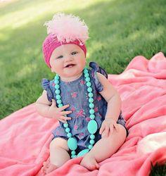 996b6510ae9 10 Best LOVE Jamie Rae Hats  ) images