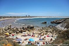 Baleal - Portugal by Portuguese_eyes, via Flickr