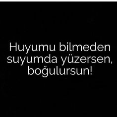 Dikkat et..! #YazarSözler Wise Quotes, Poetry Quotes, Funny Quotes, Caption For Yourself, Good Sentences, Weird Dreams, Funny Times, Quotes And Notes, English Words