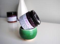 Face Cream with Carrot Seed Oil - Fairest Face - 2 oz #hvnyteam, #hudsonvalley