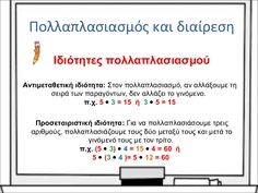 School Hacks, School Tips, Kids Corner, Messages, Education, Maths, Greek, Onderwijs