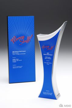 Award makers Melbourne - Award makers Sydney