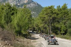 www.buggy-cross.com #buggycross #buggy #offroad #antalya #serik #tour #holiday #vacation #tourism #activity #outdoor