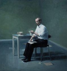 Peter Martensen - The Document, 2009