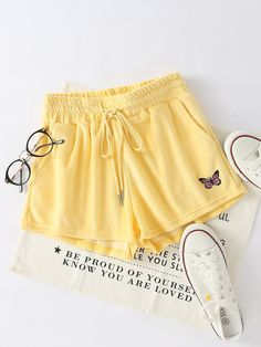 Cute Lazy Outfits, Teenage Outfits, Girly Outfits, Outfits For Teens, Pretty Outfits, Girls Fashion Clothes, Teen Fashion Outfits, Tween Fashion, Tween Mode