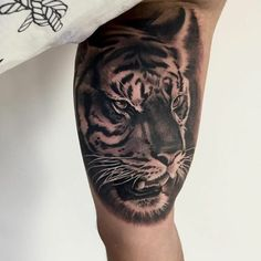 """1,149 Likes, 14 Comments - Tattoo Media Ink (@skinart_mag) on Instagram: """"Tattoo work by: @massinovecento!!!) #supportgoodtattooers #support_good_tattooers…"""""""