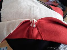 May is Norway's national day - our constitution day - and this year we celebrated 200 years! Bunads - our National dresses are a b. Norway National Day, May 17, Going Out Of Business, Vest, Textiles, Costumes, Embroidery, Folklore, Celebrities