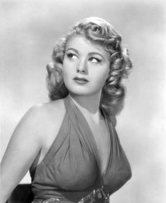 Proficiently Eye-catching list of pictures of Shelley Winters. Shelley Winters was an American actress who appeared in dozens of films, as well as on stage and television; her career spanned over 50 years until her death in 2006 Vintage Hollywood, Old Hollywood Stars, Hooray For Hollywood, Golden Age Of Hollywood, Hollywood Glamour, Classic Hollywood, Sean Penn, Good Girl, Catherine Deneuve