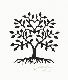 Tree Tattoo can't wait to get a tattoo one day!!