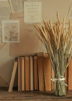 The unit color brings harmony Cream Aesthetic, Autumn Aesthetic, Brown Aesthetic, Aesthetic Vintage, Aesthetic Room Decor, Aesthetic Photo, Aesthetic Art, Aesthetic Pictures, Aesthetic Backgrounds