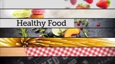 Фитнес-Здоровое Питание - Ютуб